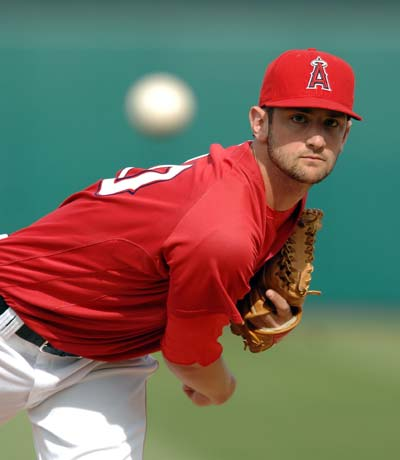 Nickadenhart_1_400_medium
