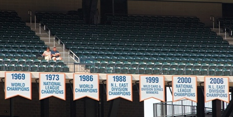 20120927-mets-banners_medium
