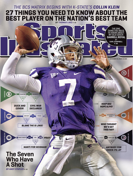 Collin-klein-sports-illustrated-cover-11-19-12_medium
