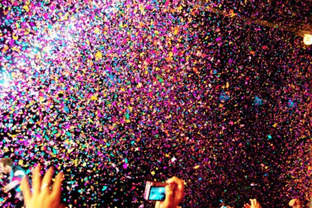 The-confetti-toss_medium