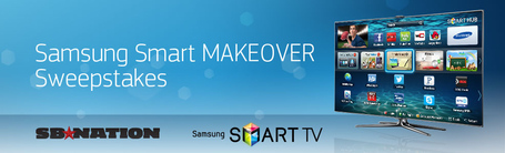 Samsungsmarttv_fbsweepslp_final_medium