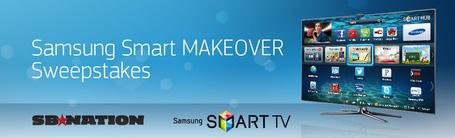 Samsungsmarttv_fbsweepslp_final_medium