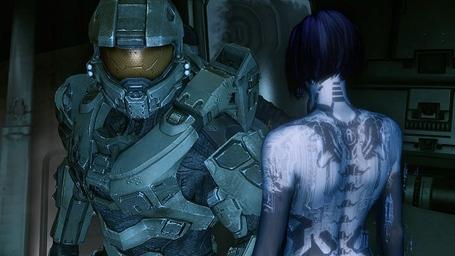 Halo4_campaign-01_medium