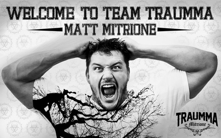 Matt-mitrione-traumma-shirt_medium