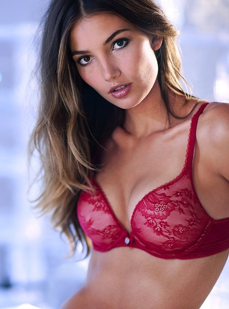 936full-lily-aldridge_medium