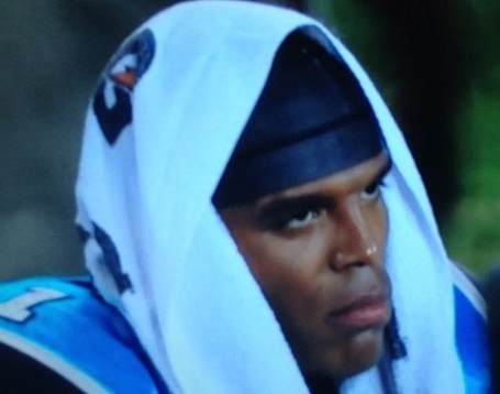 Cam-newton-sulking_medium