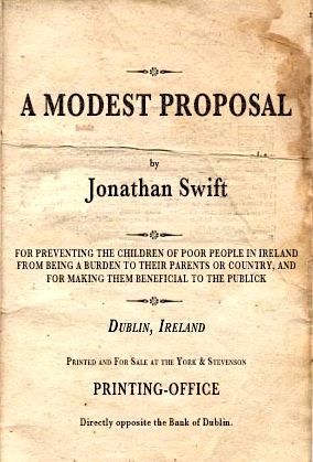 Modestproposal_medium