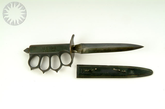 M1918_trench_knife_large