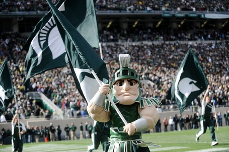 Sparty-at-spartan-stadiumjpg-53e2922d820a936b_medium