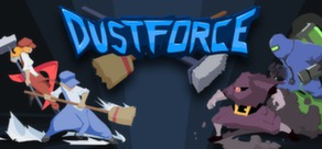 Dustforce_cover_medium