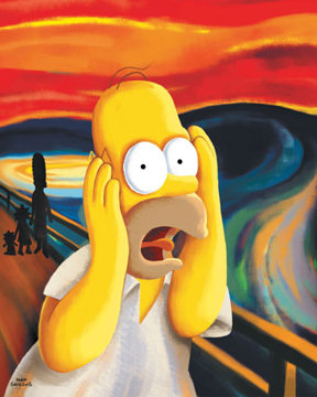 Homer_the_scream_medium