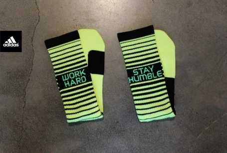 Adidas-rg3-rgiii-work-hard-stay-humble-team-speed-crew-socks-700x473_medium