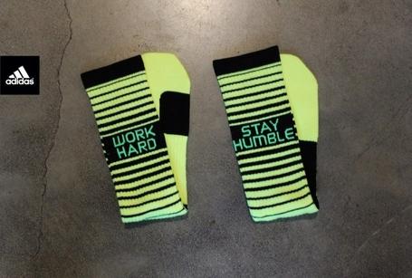 Adidas-rg3-rgiii-work-hard-stay-humble-team-speed-crew-socks-700x473_medium