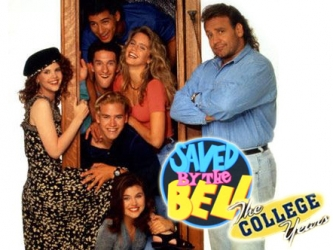 Saved_by_the_bell_the_college_years-show_medium