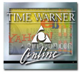 Aol_timewarner_medium