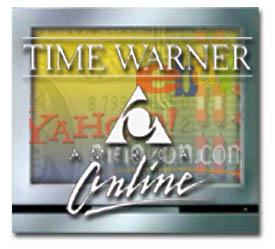 Aol_timewarner_medium