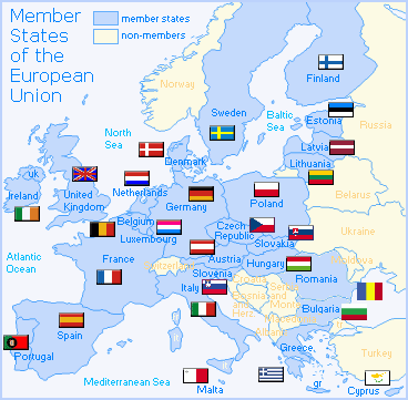 European-union-map_medium