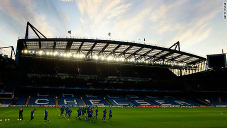 Daa8b_111027051252-chelsea-stamford-bridge-oct27-story-top_medium