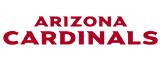 Az_cardinals_medium