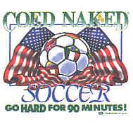 Soccer1_medium