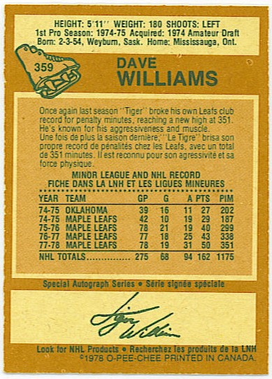 78williams2_medium