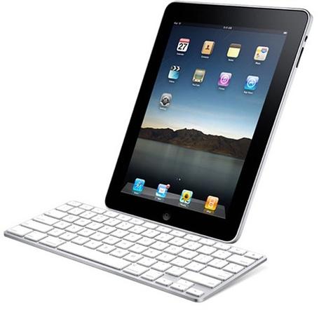 Ipad_with_keyboard_medium