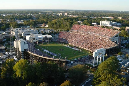 Dowdy-ficklen-stadium-600w_medium