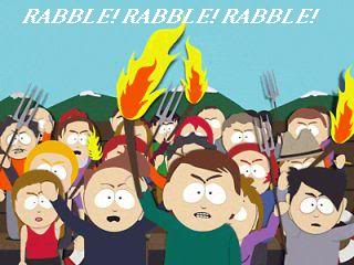 2263308-South-Park-rabble-rabble-rabble.