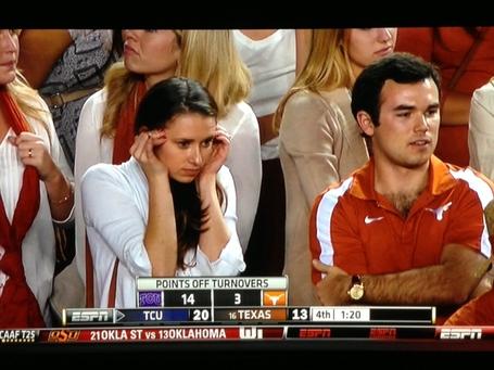 Sad-texas-longhorns-fans_medium