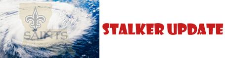 Header_stalker_medium