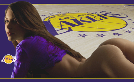 Lakerposter_medium
