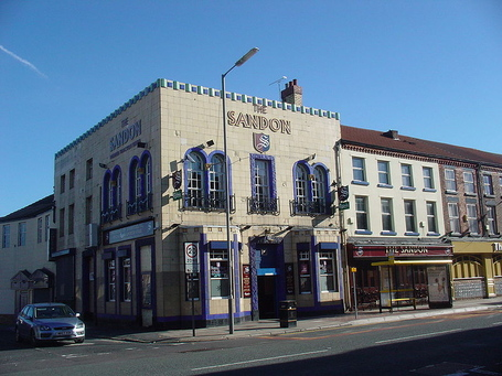 800px-the_sandon_2c_liverpool_-_dsc00698_jpg_medium