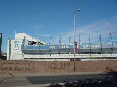 800px-goodison_park_-_dsc00709_jpg_medium