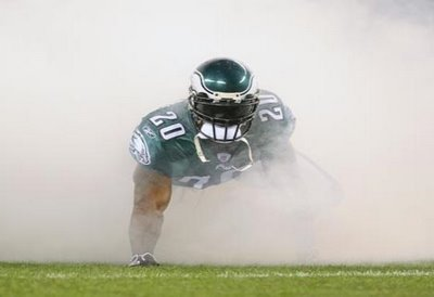 Briandawkins6_1_-541x370_medium