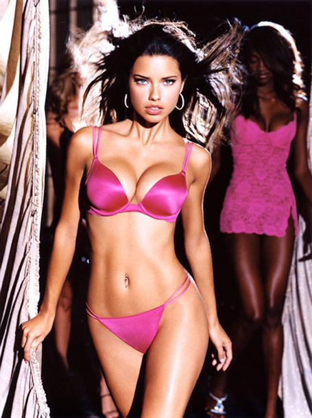 Adriana-lima-blown-away_medium
