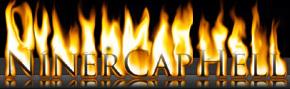 Flames_medium