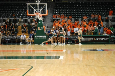 Pre-gamemiamivsmichiganstate11-28-2012_medium