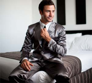 Suit-pajamas_medium