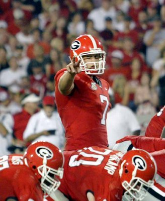 Matt_stafford_georgia_bulldogs_3__medium