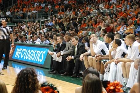 Miamivsmichiganstate11-28-2012241_medium