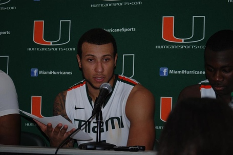Miamivsmichiganstate11-28-2012315_medium