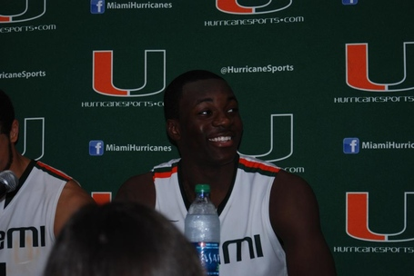 Miamivsmichiganstate11-28-2012314_medium