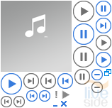 Skydrive_musicplayer_thumb_medium
