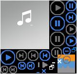 Skydrive_musicplayer_thumb_medium