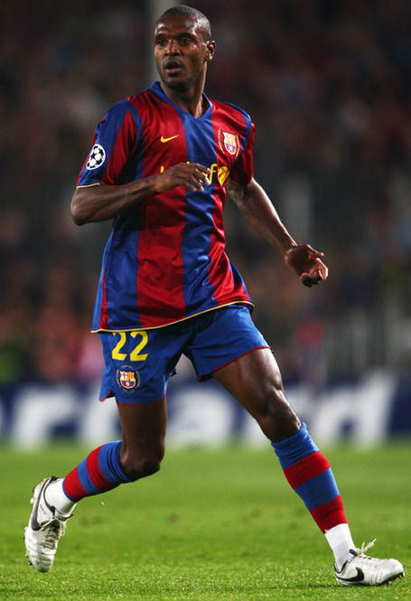 Eric-abidal_medium