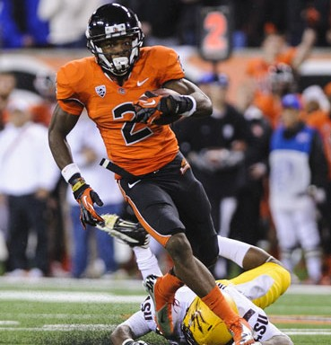 Markus-wheaton-asu-e1352187017462_medium