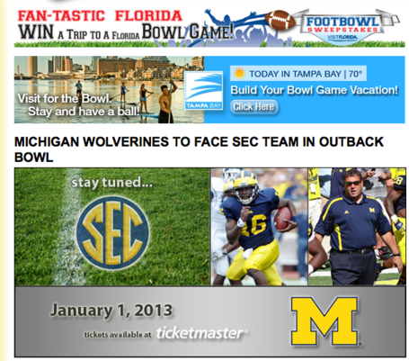 Michigan-outbackbowl_medium