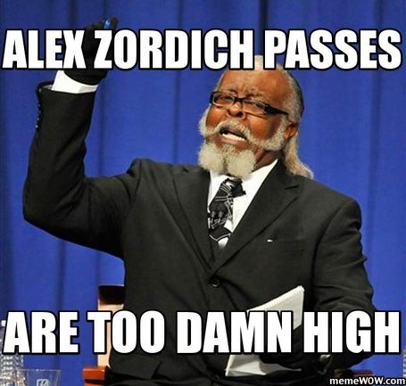 Jimmy-mcmillan-alex-zordich-passes_medium_medium