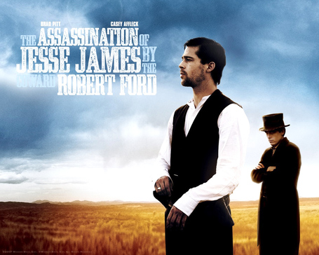 Assassination-of-jesse-james-by-the-coward-robert-ford_5b1_5d_medium