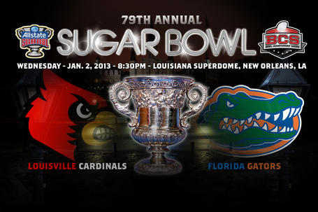 Sugar-bowl-splash-lou-12-v2_medium